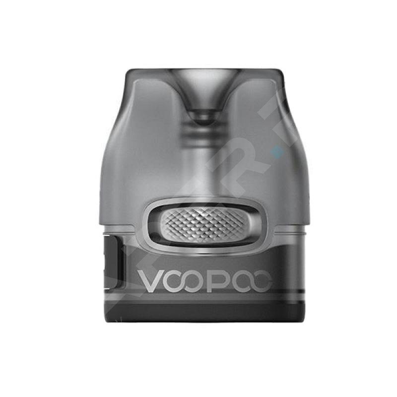 Картридж VooPoo V.THRU Mesh Coil купить в Симферополе по цене от 726 руб.