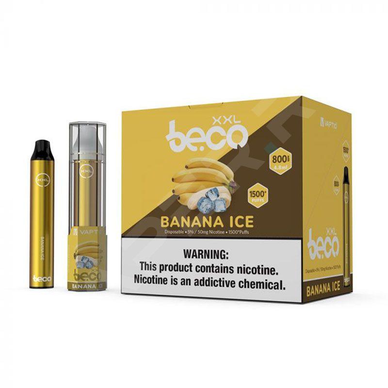 Beco XXL купить в Ставрополе по цене от 500 руб.