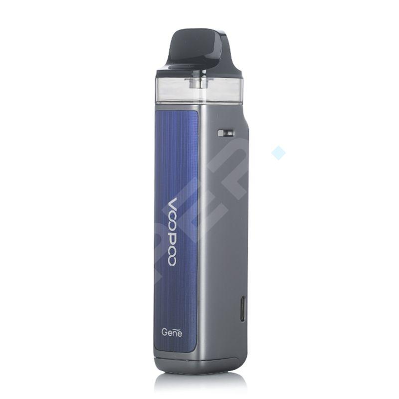 Набор VooPoo VINCI X 2 Pod Kit купить в Нефтекамске по цене 3520 руб.